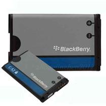 Bateria Cs2 Blackberry Curve 8310 8320 8520 9300 Original