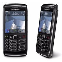 *** Super Blackberry Pearl 9100 Libres/wifi/3g/3.2mp/gps ***