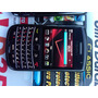 Blackberry Bold 3 9650 Liberado Wifi Pin Os 6 Gps No Camara