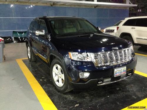 Blindados Jeep Limited