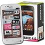 Blu Advance 4.0 Dual Core Android 4.2 Desbloqueado