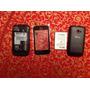 Teléfono Blu Dash Jr K D140k Dual Sim