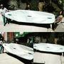 Fabricacion Forros Longboard Surf, Padle Sup Irukanjid