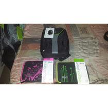 Bolso Y Funda Para Minilapto Klip Xtreme Laptop Notebook