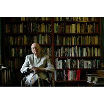 Arthur C. Clarke - 17 Obras Digitalizadas