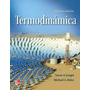 Termodinamica / Y Cengel - M. Boles / Libro Digital Pdf