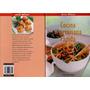 Cocina Vegetariana Rápida Alimentación Sana Saludable Pdf