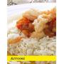 Coleccion Gran Recetario De 6 Libros De Cocina Cheff Comida