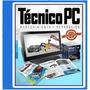 Manual Tecnico De Reparacion De Computadoras Y Laptos