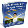Ebook Infecciones Por Hongos No Más Por Linda Allen Pdf