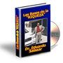 Las Bases De La Riqueza, Dr. Eduardo Salazar Autoayuda