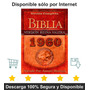 La Biblia Versión Completa Revisión Reina Valera 1960