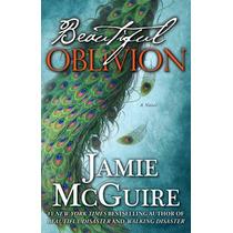 Brother Maddox: Beautiful Oblivion - Libro Digital Pdf