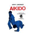 Aikido, Defensa Personal + Obsequio