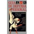 Defensa Personal + Obsequio