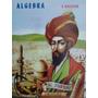 Algebra - J. Aurelio Baldor + Ejercicios Resueltos