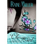 Cherry Girl - Raine Miller - Epub Mobi Pdf