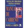 Manuel De Carreño + Obsequio