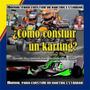 Manual Digital 2015 Para Construir Karting (completo)