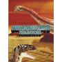 Dinosaurios Jurásicos + Obsequio