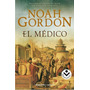 El Medico - Noah Gordon - Libro Digital Pdf Ó Epub