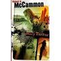 Mary Terror - Robert R. Mccammon.pdf