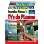 Curso Electrónica Reparación Televisores Monitor Lcd Plasma