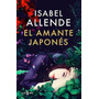El Amante Japones - Isabel Allende - Epub Mobi Pdf