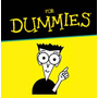 Libros Dummies Economia Pnl Mysql Ingles Aleman Bolsa Pdf