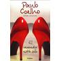 Libro El Vencedor Está Solo De Paulo Coelho Pdf