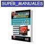 Club Saber Electronica - Televisores Y Monitores De Lcd