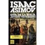 Isaac Asimov Guia De La Biblia Antiguo Testamento E-book Pdf