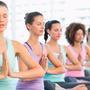 Audiolibro - Rutina 3 En 1 De Yoga