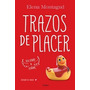Trazos De Placer - Libro Digital Pdf