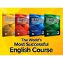 Libros Interchange Intro,1,2y3 Digital Edition For Fyr Loys