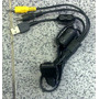 Cable Usb Audio Video Modelo De Dsc-t2 Vmc- U P/camara Sony