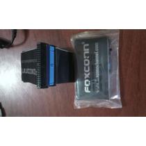 Cable Ide Foxconn Al Mejor Precio
