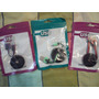 Cable Cargador Usb Plano Samsung, Blackberry, Zte, Etc!!!