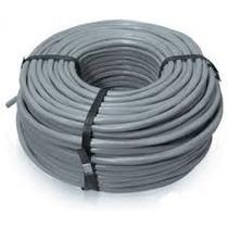 Cable Utp Siemon Cat6+conectores Rj45+botas Protectoras