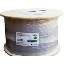 Cable Utp Marca Siemon Cat 6a- P/n 9a6l4-a5
