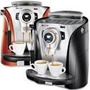 Máquina Automática De Café Saeco
