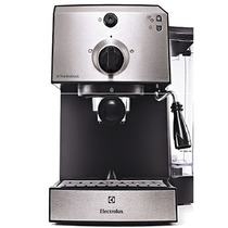 Cafetera Expreso Electrolux
