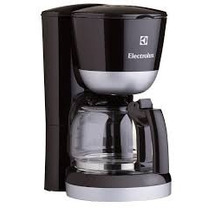Cafetera Electrolux Easyline Cme11