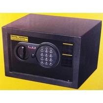 Caja Fuerte De Seguridad,mt, Modelo , Digisafe 1, Digital,