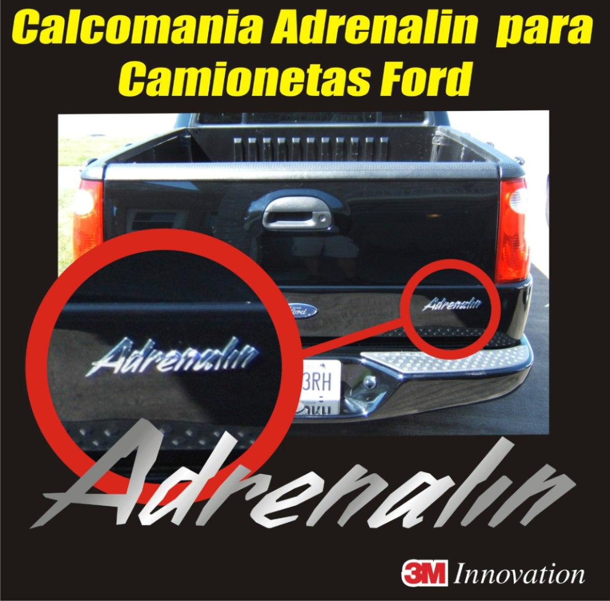 Calcomanias para camioneta imagui for Calcomanias para pared