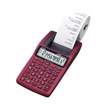 Calculadora De Mesa 12 Dígitos Hr-8tm-rd