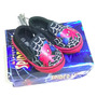 Zapatos Estilo Slip-on Infantiles Ref. Bg-str