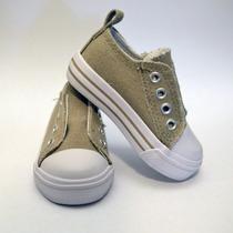 Zapatos Para Bebes Marca Toys R Us