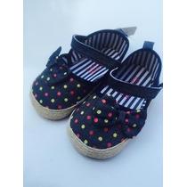 Zapatos Zapatillas Zara Para Bebe
