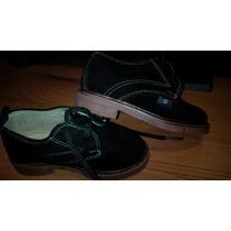 Zapato Para Niños Marca Pisulino